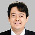 仲野和彦 日本小児歯科学会専門医指導医