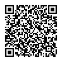 【第26回 口腔保健シンポジウム】「コロナ時代、健康管理の鍵は<オーラルフレイルの予防>」7月4日開催(WEB限定 参加無料)