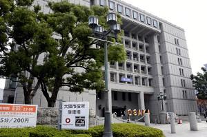 接種希望しない職員リスト作成、メールで共有も…大阪市長「対応が理解不能」