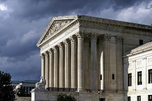 オバマケア違憲訴訟、最高裁が棄却…トランプ氏指名の保守派判事2人も存続支持