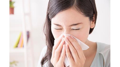 花粉やほこり、ダニのアレルギーとコロナワクチン…アナフィラキシーの経験なければ接種に問題なし