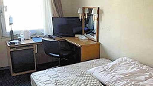 #コロナ療養に備える(上)ホテルで10日間 経験者が語る「欠かせないもの」とは?