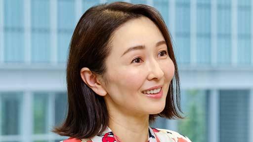[女優 小松みゆきさん](上)50歳での授乳に思う…大変なことをしてしまった! 不妊治療に7年で1000万円以上