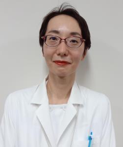 視覚障害認定基準の日本国内事情は…鶴岡三恵子医師に聞く