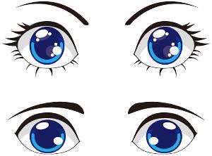 強いまぶしさを感じる羞明患者に「散瞳薬」は危険かも…散瞳検査の眼科的常識は見直すべき