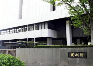 東京女子医大病院の2歳児死亡事故、麻酔科医ら5人に賠償責任認定