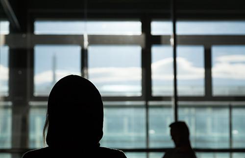 【Track15】「発達障害」を疑われてきた22歳女性の困惑。その真相とは?