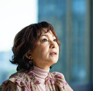 [歌手 太田裕美さん]乳がん(3)抗がん剤 つらかった半年