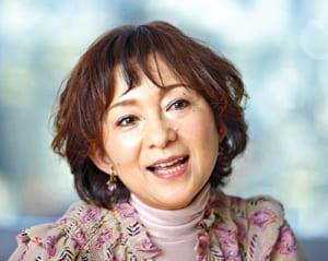 [歌手 太田裕美さん]乳がん(4)ステージに立てる幸せ