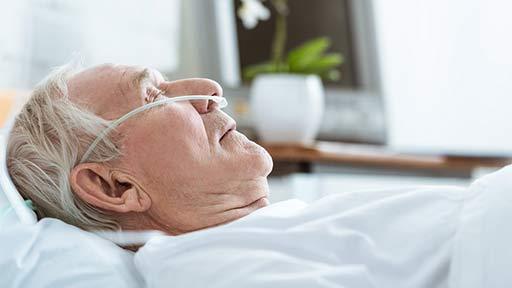 院外心停止後への低体温療法で転帰改善せず スウェーデン・1,900例のTTM2試験