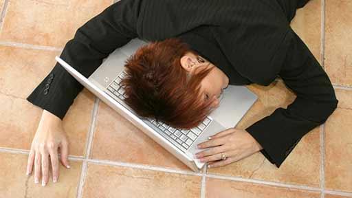 運動不足+睡眠不足による死亡リスクを検証