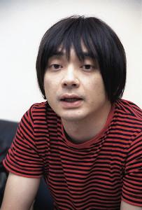 五輪開会式の音楽担当、小山田圭吾氏が辞任…「いじめ」謝罪も批判収まらず
