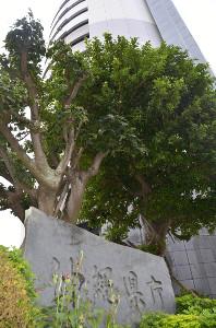 沖縄県で154人感染、1か月ぶり100人超…知事「第5波に突入」