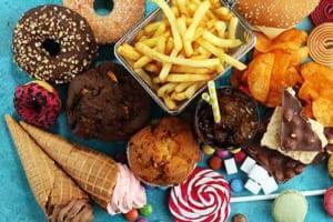 食と健康をめぐる「二つの後悔」