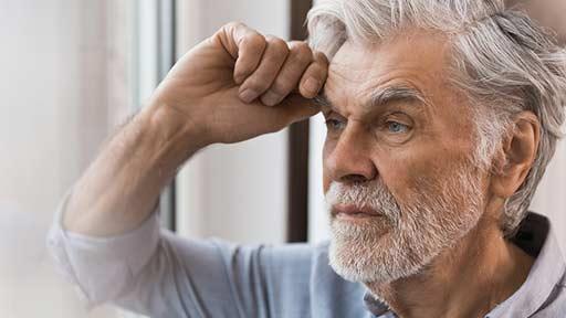 一部のRA系阻害薬が記憶力低下を抑制か 血液脳関門通過のARB・ACE阻害薬