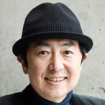 悪性リンパ腫から回復 笠井信輔アナが語るコロナ禍の孤独…「病室にWi-Fiを!」
