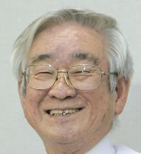 素粒子理論でノーベル物理学賞、益川敏英氏が死去…81歳