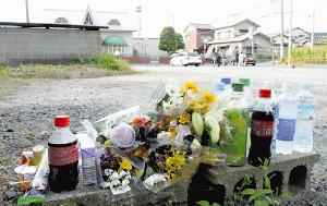 5歳園児死亡、女性園長1人での送迎が常態化…降車確認せず施錠