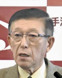 「女性が不妊になる」など誤情報…秋田知事、若い世代に「国が説明を」