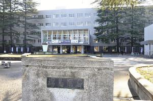 福島県で過去最多の136人が新たに感染…いわきの児童施設で48人のクラスター
