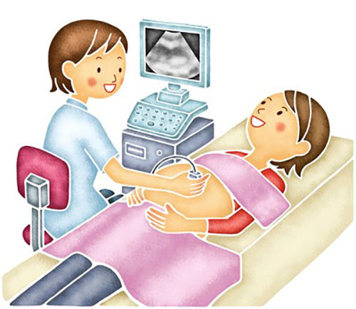 結婚10年、初めての体外受精で第1子「もっと早く専門病院に行けば良かった」