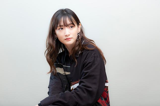 [女優 生駒里奈さん](下)デビュー10周年 「生き残れたことを自分でもすごいなと思います」