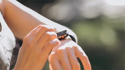スマートデバイスで「隠れ」心房細動を把握 技術の進歩で健康格差が広がる懸念も