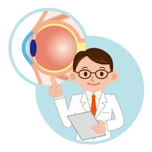 「アクアポリン4抗体陽性視神経炎」という難病について…「多発性硬化症」と混同されやすく、実は別の病気