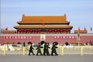 感染再拡大の中国、北京への移動制限強化…飛行機・鉄道の利用認めない地域も
