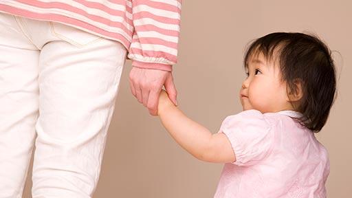卵子提供を望む全ての人に公的な専門家のカウンセリングを