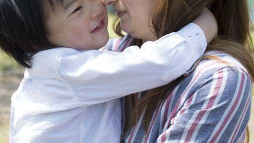子どものてんかん 発作が長引くと後遺症や命の危険も…口から注入する新薬 外出先でも簡便に