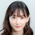 女優 生駒里奈さん