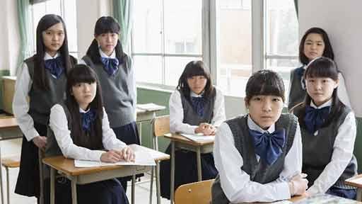 教室に入るのが怖い…「誰とでも仲良くするいい子」が高1で突然、不登校になった理由