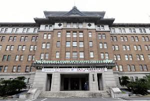 愛知のフェス「独自判断でアルコール類販売」…主催者側、当初は「県から酒提供可能と聞いた」と主張