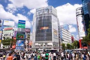 東京のコロナ新規感染、20歳未満が2割弱に 小児間、小児から親への感染に要注意
