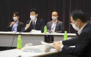 19都道府県で緊急事態宣言を延長、分科会が了承…6県のまん延防止は解除へ