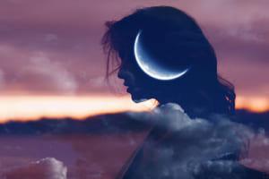 眠っている間に、脳は老廃物を排出する。アルツハイマー病と睡眠不足の関係は…