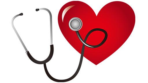 心臓の声に耳を傾けて 心臓弁膜症の啓発ウィーク 動画など公開
