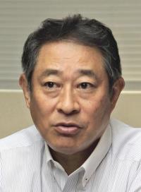 杉並区長、軽井沢高原で酒提供の会合に出席…「移動自粛」要請中の7月に出張