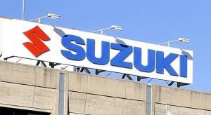 スズキ、従業員28人感染で3日間工場停止…「スイフト」や「ソリオ」など生産