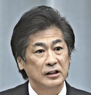 子宮頸がんワクチン「積極的勧奨」、再開に向け「10月中にも審議」…田村厚労相