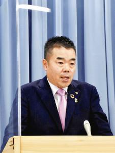 県警が再審無罪を否定、知事「極めて不適切」と謝罪…元看護助手の国賠訴訟