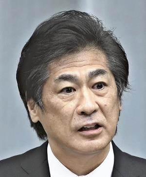 田村厚労相、宣言は「9月末で解除できる」…28日にも正式決定