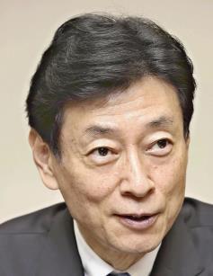 宣言解除、経済効果は「月6000億円」…居酒屋再開や旅行予約増も