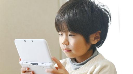 #不安をやわらげる(下)子どものゲームやユーチューブやめさせる?…コロナ禍に相談多く