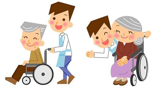介護保険データベースというビッグデータ 医療データとの連携で見えてくるもの