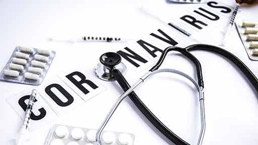 初のコロナ経口薬、軽症~中等症患者に有効 米・Merckのmolnupiravir、死亡・入院リスクが半減