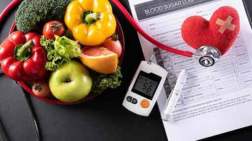 糖尿病の認知症リスクを左右する7つの危険因子
