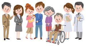 いまこそ、患者協働の医療の実現を ACP(人生会議)を考えるオンラインイベント