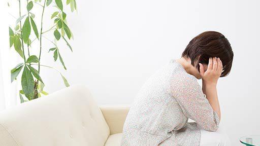 片頭痛の新旧治療薬を比較 RCT 64件のシステマチックレビューとメタ解析